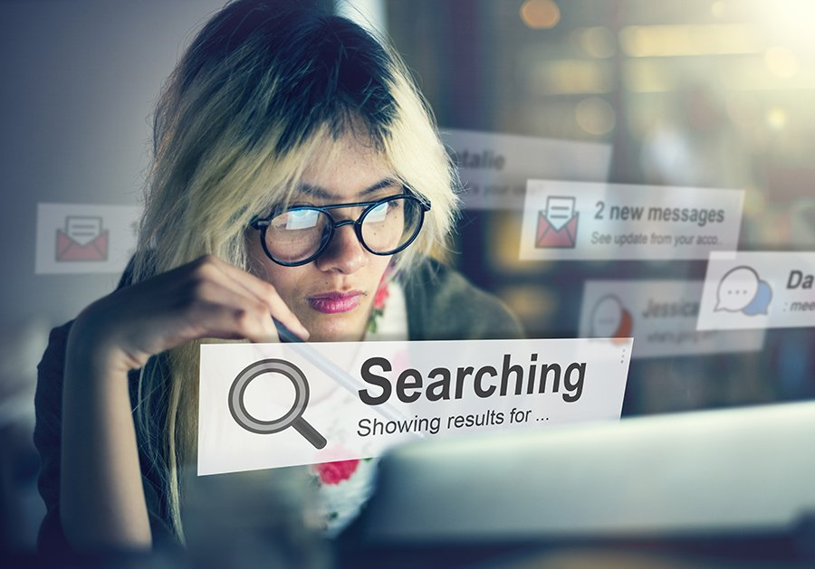 Jenises web Consulting Performs Search Engine Optimisation